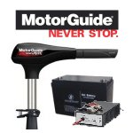 Motorguide R3 Digital